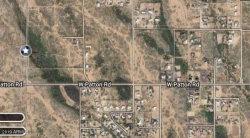 Photo of 0 N 259th Parcel 1 Avenue N, Lot LOT 1, Wittmann, AZ 85361 (MLS # 5939763)