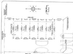 Photo of 0 N 259th Parcel 4 Avenue W, Lot LOT 4, Wittmann, AZ 85361 (MLS # 5939831)