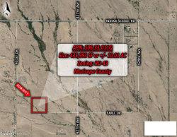 Photo of 42800 W Earll Drive, Lot 28, Tonopah, AZ 85354 (MLS # 5940057)