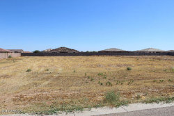 Photo of 15915 W Deanne Drive, Lot 102, Waddell, AZ 85355 (MLS # 5940220)