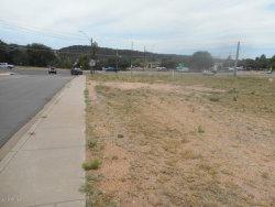 Photo of 1201 N Beeline Highway, Lot 5B, Payson, AZ 85541 (MLS # 5940433)
