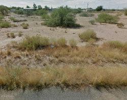 Photo of 3435 W Solano Drive, Lot 27, Eloy, AZ 85131 (MLS # 5940581)