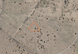 Photo of 0 W Desert Carmel --, Lot 357, Casa Grande, AZ 85122 (MLS # 5941087)