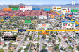 Photo of 501 E Broadway Road, Lot -, Tempe, AZ 85282 (MLS # 5941236)