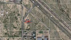 Photo of 29075 N 203rd Avenue, Lot -, Wittmann, AZ 85361 (MLS # 5941584)