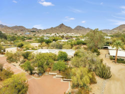 Photo of 3822 E Marlette Avenue, Lot 11, Paradise Valley, AZ 85253 (MLS # 5941788)