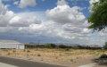 Photo of 3729 N Colorado Avenue, Lot 956 & 957, Florence, AZ 85132 (MLS # 5941814)