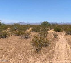 Photo of 0 Briggs --, Lot -, Florence, AZ 85132 (MLS # 5942547)