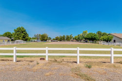 Photo of 6341 N 186th Avenue, Lot 49, Waddell, AZ 85355 (MLS # 5942583)