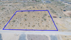 Photo of 0 W Silverdale --, Lot 19, Queen Creek, AZ 85142 (MLS # 5942965)