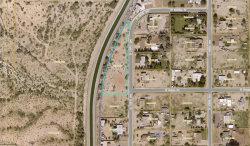 Photo of 14202 N 186th Avenue, Lot 7, Surprise, AZ 85388 (MLS # 5943560)