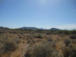 Photo of 387th W Sherman Street, Lot -, Tonopah, AZ 85354 (MLS # 5943625)