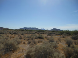 Photo of 387th W Sherman Street, Lot -, Tonopah, AZ 85354 (MLS # 5943630)