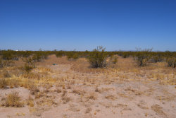 Photo of 0 N Mayfield --, Lot 3D, Florence, AZ 85132 (MLS # 5943706)