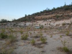 Photo of 33455 S Old Black Canyon Highway, Lot 000, Black Canyon City, AZ 85324 (MLS # 5944147)