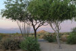Photo of 24611 N 123 Place, Lot 14A, Scottsdale, AZ 85255 (MLS # 5944280)