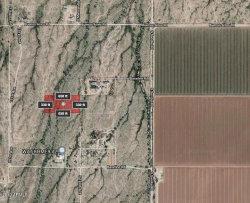 Photo of 24200 S 189th Avenue, Lot -, Buckeye, AZ 85326 (MLS # 5944303)