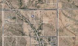 Photo of 17900-1829 W Pinnacle Peak Road, Lot -, Surprise, AZ 85387 (MLS # 5944354)