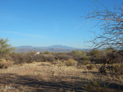 Photo of 0 N 154th Street N, Lot -, Rio Verde, AZ 85263 (MLS # 5945162)