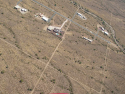 Photo of 0 N 237th Avenue, Lot -, Morristown, AZ 85342 (MLS # 5945463)