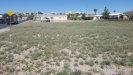 Photo of 3803 N Indiana Avenue, Lot 394, Florence, AZ 85132 (MLS # 5946857)