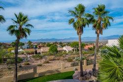 Photo of 15601 E Cholla Drive, Lot 11, Fountain Hills, AZ 85268 (MLS # 5947070)