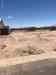 Photo of 14595 S Redondo Road, Lot 5650, Arizona City, AZ 85123 (MLS # 5947960)