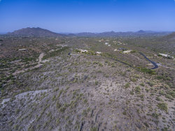 Photo of 8550 E Father Kino --, Lot 1, Carefree, AZ 85377 (MLS # 5948714)