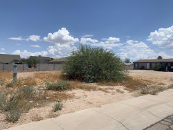 Photo of 576 W 13th Street, Lot 57, Florence, AZ 85132 (MLS # 5949296)