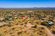 Photo of 27159 N 67th Street, Lot -, Scottsdale, AZ 85266 (MLS # 5950348)