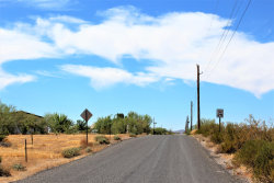 Photo of 0 N Dogwood Road, Lot 002, Florence, AZ 85132 (MLS # 5951697)