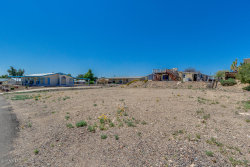Photo of 3916 N Colorado Avenue, Lot 1126, Florence, AZ 85132 (MLS # 5951934)