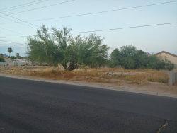 Photo of 9001 E Broadway Road, Lot 23A, Mesa, AZ 85208 (MLS # 5952375)