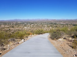 Photo of 1200 S Kellis Road, Lot 12, Wickenburg, AZ 85390 (MLS # 5952414)