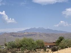 Photo of 27400 N 174th Street, Lot -, Rio Verde, AZ 85263 (MLS # 5952609)