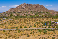 Photo of 25440 N 118th Street, Lot 3, Scottsdale, AZ 85255 (MLS # 5952919)