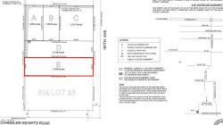 Photo of 23433 S 188th Avenue, Lot -, Buckeye, AZ 85326 (MLS # 5953129)