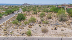Photo of 3616 N Sky Point Circle, Lot 18, Mesa, AZ 85207 (MLS # 5953202)