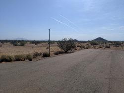 Photo of - - --, Lot -, Arizona City, AZ 85123 (MLS # 5953802)