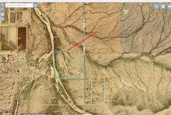 Photo of 163XX S Tuthill Road, Lot -, Buckeye, AZ 85326 (MLS # 5953866)