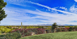 Photo of 8020 N Mummy Mountain Road, Lot 16, Paradise Valley, AZ 85253 (MLS # 5953943)