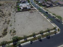 Photo of 4549 N Regent Street, Lot 509, Buckeye, AZ 85396 (MLS # 5954579)