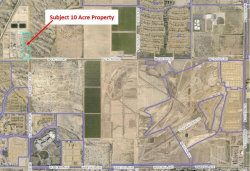 Photo of 18702 W Cactus Road, Lot -, Surprise, AZ 85388 (MLS # 5954793)