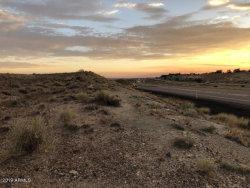 Photo of 91.16 Acres I-40 --, Lot -, Holbrook, AZ 86025 (MLS # 5955084)