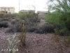 Photo of 6188 S Eagle Pass Road, Lot 283, Gold Canyon, AZ 85118 (MLS # 5955185)