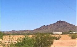 Photo of 0000 461 Avenue, Lot 19, Wickenburg, AZ 85390 (MLS # 5955264)