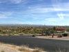 Photo of 0 Saddle Ridge , Lot 122 Way, Lot 122, Wickenburg, AZ 85390 (MLS # 5958049)