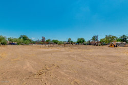 Photo of 6442 E Sunnyside Drive, Lot 15, Scottsdale, AZ 85254 (MLS # 5958074)