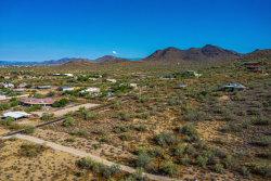 Photo of 40XXX N 40th Street, Lot -, Cave Creek, AZ 85331 (MLS # 5960291)