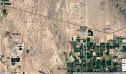 Photo of 0 W Broadway Road, Lot -, Tonopah, AZ 85354 (MLS # 5960839)
